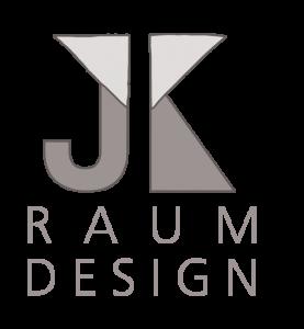 jk Raumdesign